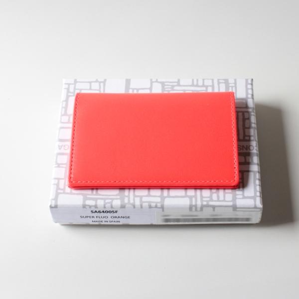 当店での販売終了商品 CdG-8F-D064-051-1-1
