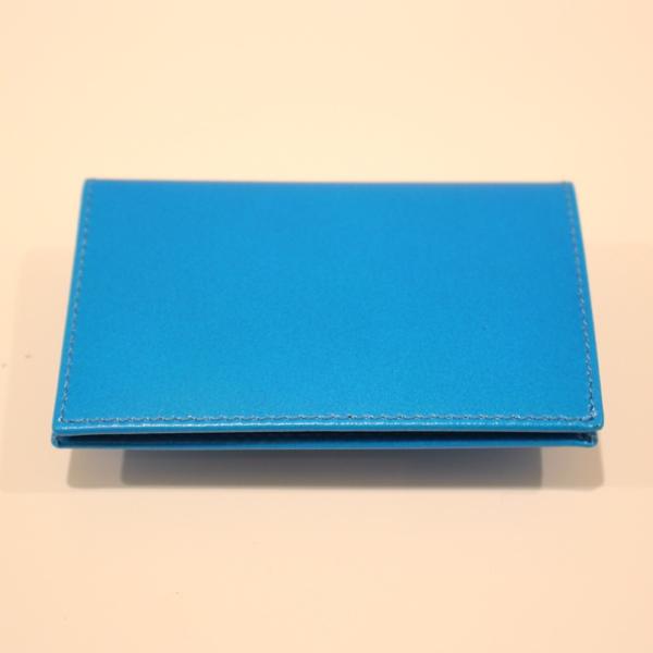 コムデギャルソンの財布 CdG-8F-D064-051-2