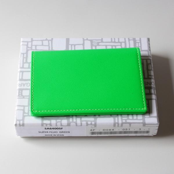 当店での販売終了商品 CdG-8F-D064-051-3-1