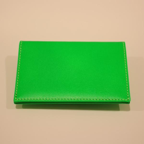 コムデギャルソンの財布 CdG-8F-D064-051-3