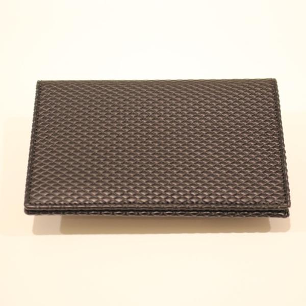コムデギャルソンの財布 CdG-8F-D640-051-1