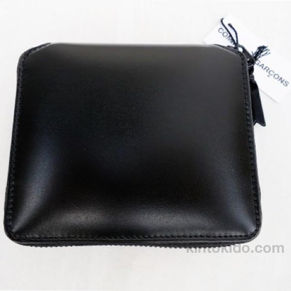 コムデギャルソンの財布 CdG-8I-D210-051-1