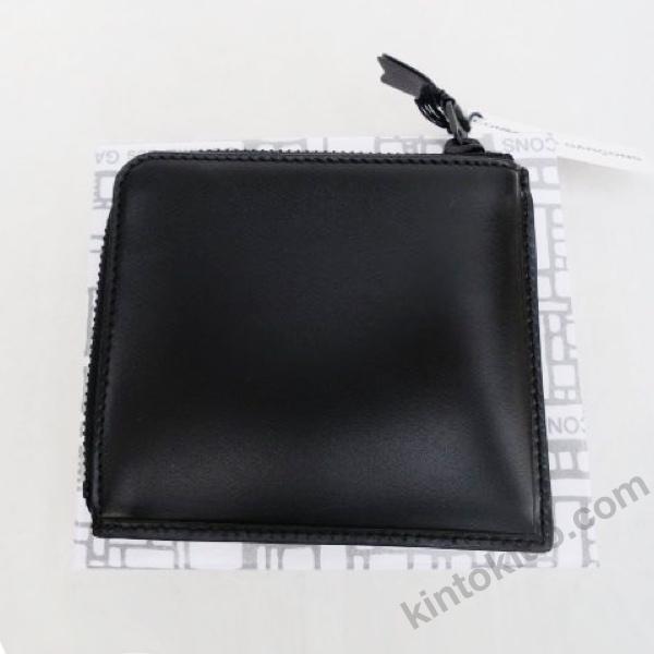 コムデギャルソンの財布 CdG-8I-D310-051-1