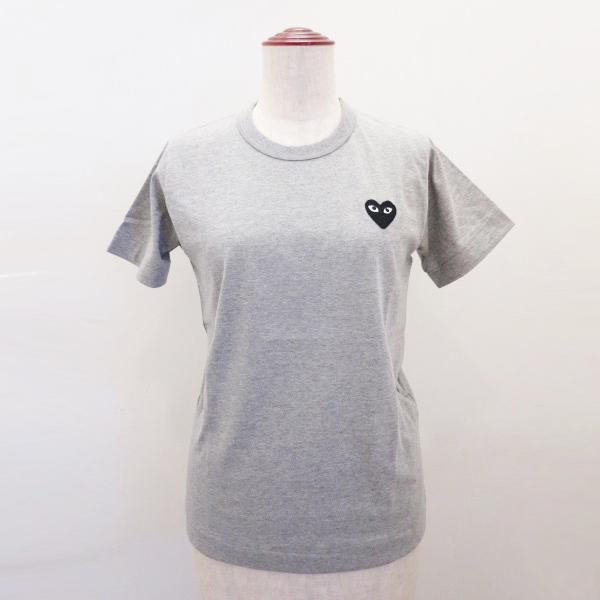 PLAY COMME des GARCONSのTシャツ CdG-AZ-T075-051-1
