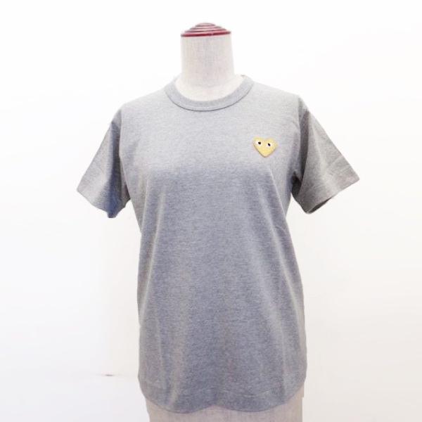 PLAY COMME des GARCONSのTシャツ CdG-AZ-T215-051-3
