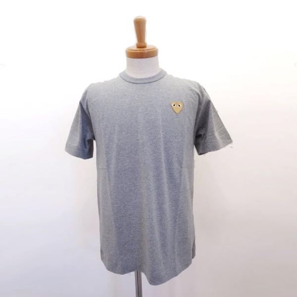 PLAY COMME des GARCONSのTシャツ CdG-AZ-T216-051-3
