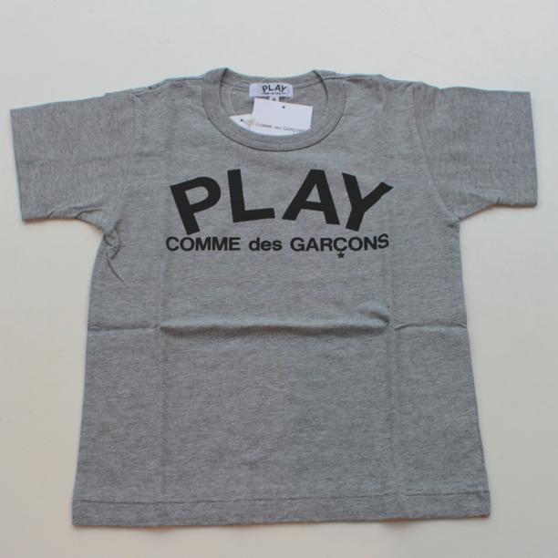 PLAY COMME des GARCONSのTシャツ CdG-AZ-T579-100-1