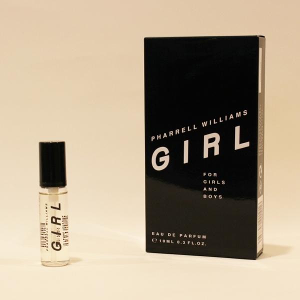 香水・PARFUMS CdG-BZ-M013-051-1-1
