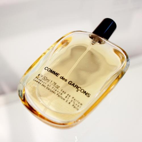 香水・PARFUMS CdG-BZ-P003-051