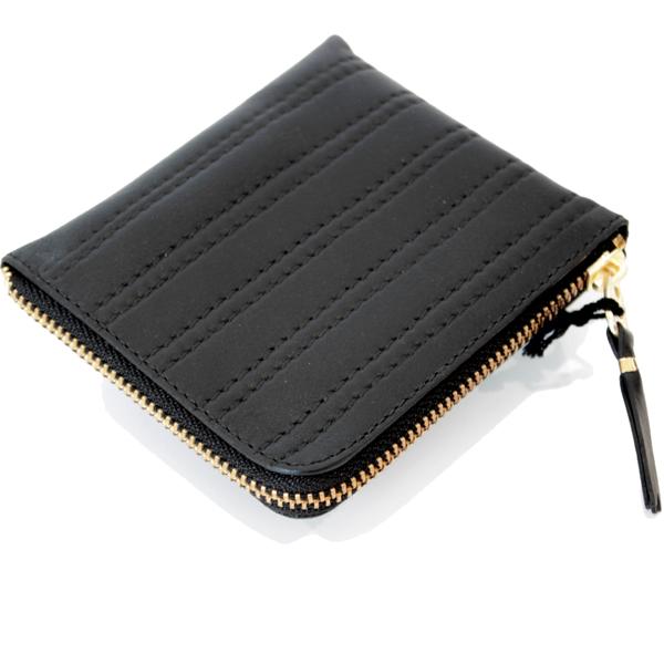 コムデギャルソンの財布 CdG-SA3100ES-1-0