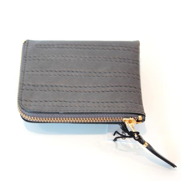 コムデギャルソンの財布 CdG-SA3100ES-3-0
