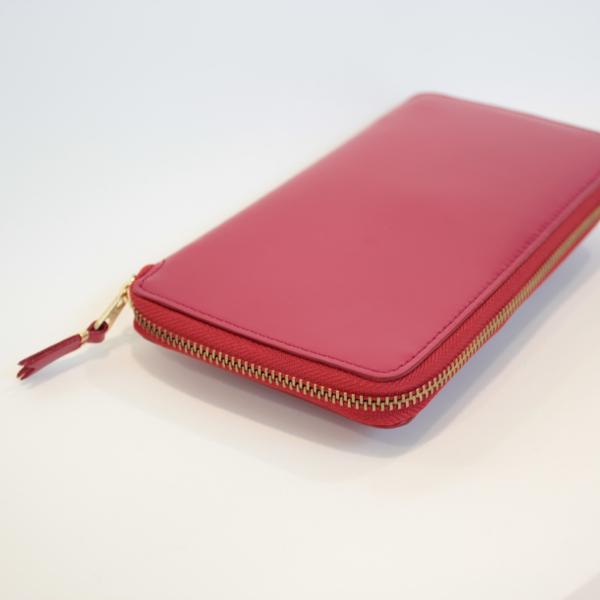 コムデギャルソンの財布 CdG-TZ-K013-051-2